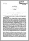 17_DEFTLV_04-tamponne Prévisualisation