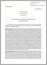 17_DFE_SBUD_09-tamponne Prévisualisation