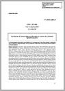 17_DIRECO_SAGRI_03-tamponne Prévisualisation