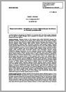 17_DRH_05-tamponne Prévisualisation