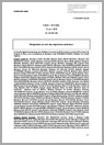 D_18_DAJCP_SA_02_dsignation-tamponne Prévisualisation