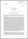 DGS_01_pacte-accessibilite Prévisualisation