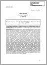 D_18_DRH_01-tamponne Prévisualisation