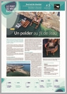 journal_chantier_port_brest_n5 Prévisualisation