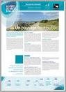 journal_chantier_port_brest_n6 Prévisualisation