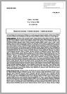 20_DRH_01-Tableau_des_emplois Prévisualisation