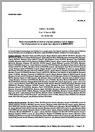 20_DGS_01-Pacte_d_accessibilite Prévisualisation