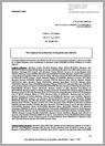 19_DCEEB_SERES_02 Prévisualisation