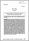 19_DITMO_01_Convention-TER_BreizhGo Prévisualisation
