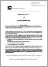 Voeu_La_Bretagne_et_la_differenciation Prévisualisation