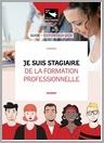 guide_stagiaire_2019-2020 Prévisualisation
