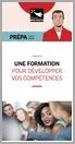 plaq_dispositif_prepa_cles-web Prévisualisation