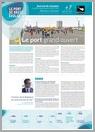 journal_chantier_port_brest_n7-web4 Prévisualisation