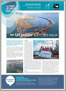 journal_chantier_port_brest_a3_n8-web Prévisualisation