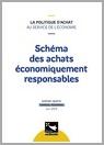 schema-achats-web_juin2019 Prévisualisation