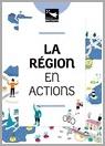 plaq_la_region_en_actions-web_2018-07-20_17-07-56_140 Prévisualisation