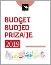 plaquette_budget_primitif_2019_(1) Prévisualisation