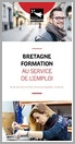 plaq_dispositif_bretagne_formation-web_1 Prévisualisation
