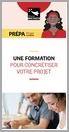 plaq_dispositif_prepa_projet-web Prévisualisation