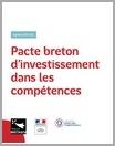 Pacte breton d'investissement dans les compétences