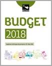 budget_2018 Prévisualisation