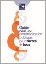 Guide_communication_pour_toutes_tous_Octobre_2018 Prévisualisation