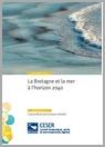 Bretagne_et_la_m Prévisualisation