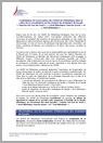 ceser_de_latlantique_contribution_dsf Prévisualisation