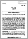 19_dajcp_sa_04_designations_au_sein_des_organismes_exterieurs Prévisualisation