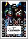 la_roche_derrien_web Prévisualisation