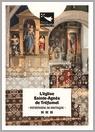 Plaquette_Eglise_sainte_Agnes_Trefumel-web Prévisualisation