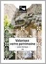 RB_Guide_patrimoine_WEB_EXE2 Prévisualisation