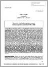 19_dgs_crc_03-b Prévisualisation