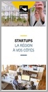 03-19_Startups Prévisualisation