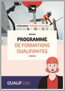 09-19_QUALIF_Emploi Prévisualisation
