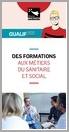 12-19_QUALIF_Sanitaire-Social Prévisualisation