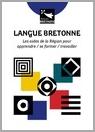 04-2018_langues_de_bretagne Prévisualisation