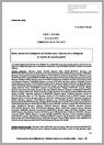 19_DAJCP_SPA_03_Rendu-compteMP Prévisualisation