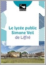 2020_Lycee-Liffre Prévisualisation