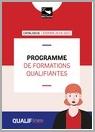 Catalogue_QUALIF Prévisualisation