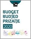 02-2020_Budget2020 Prévisualisation