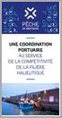 11_20_plaq_Dispositif_Peche_de_Bretagne_web Prévisualisation