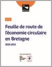 11_20_Synthese_FREC_Bretagne Prévisualisation