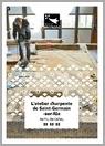 Plaquette_patrimoine_VN_charpente_g Prévisualisation