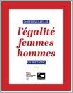 2020-07-Chiffres_clefs_Egalite_RB_ Prévisualisation