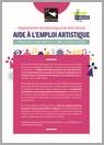 07-2020_Flyer_Aide_Emploi_artistique Prévisualisation