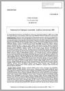 20_DCEEB_04_Deploiement_de_l_hydrogene_renouvelable-tampon Prévisualisation
