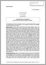 20_DFE_SBUD_11_C Prévisualisation