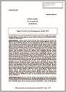 20_DFE_SEGEP_01_Rapport_d_activite_et_de_developpement_durable-tampon Prévisualisation