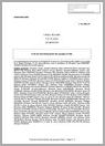 20_DRH_03_Frais_de_fonctionnement_des_groupes_d_elus-tampon Prévisualisation